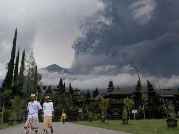 Wisata Eksotis Indonesia